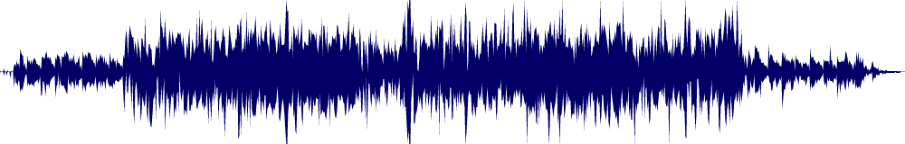 waveform of track #146451