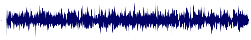 waveform of track #146455