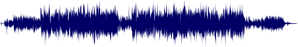 waveform of track #146456