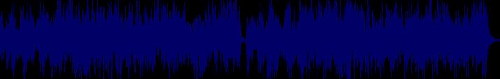 waveform of track #146457