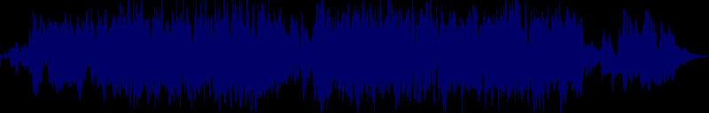 waveform of track #146458