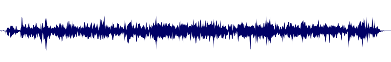 waveform of track #146459