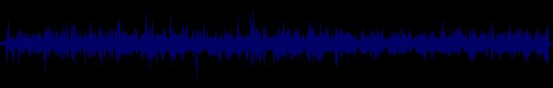 waveform of track #146460