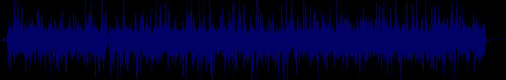 waveform of track #146461