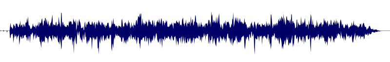 waveform of track #146462