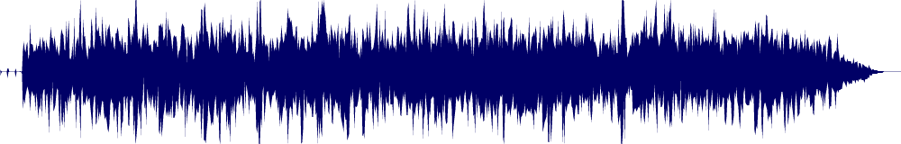waveform of track #146465