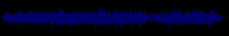 waveform of track #146468
