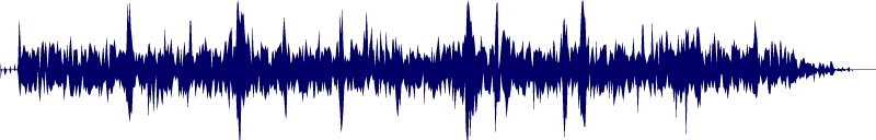 waveform of track #146470