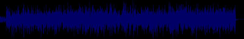 waveform of track #146471