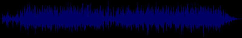 waveform of track #146474