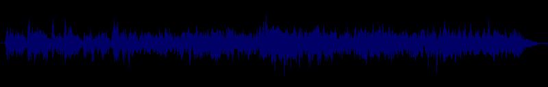waveform of track #146475