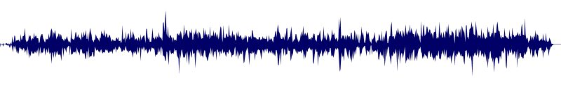 waveform of track #146476
