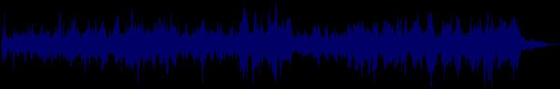 waveform of track #146477