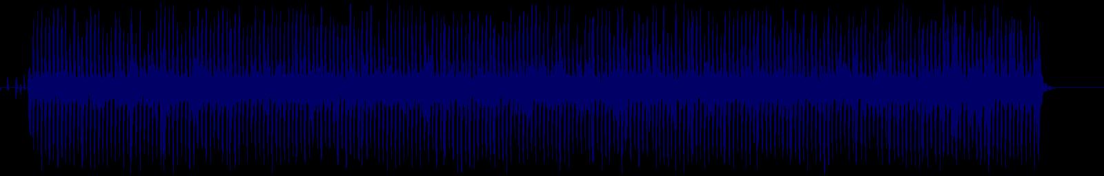waveform of track #146478