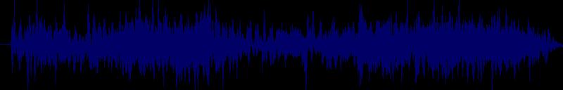 waveform of track #146480