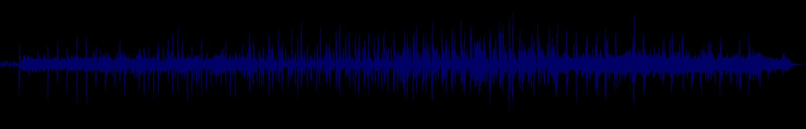waveform of track #146482