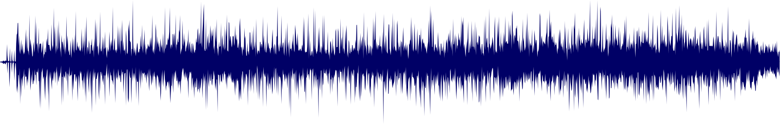 waveform of track #146483