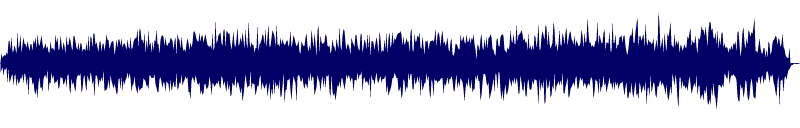 waveform of track #146484