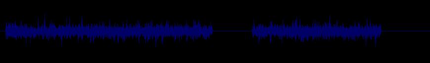 waveform of track #146486