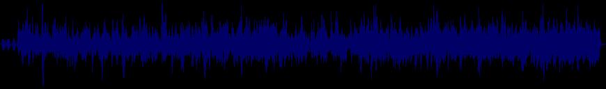 waveform of track #146488