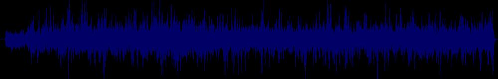 waveform of track #146490