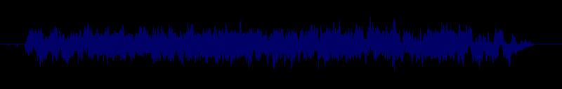 waveform of track #146498