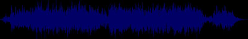 waveform of track #146499