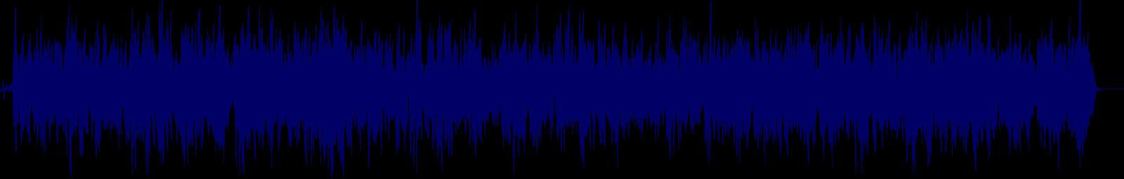 waveform of track #146500