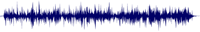 waveform of track #146501
