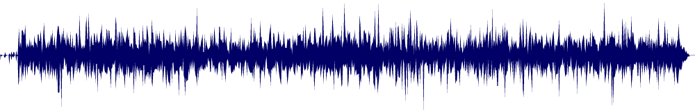 waveform of track #146503