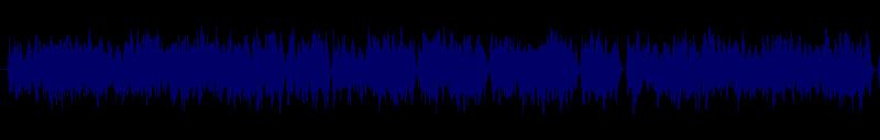 waveform of track #146512
