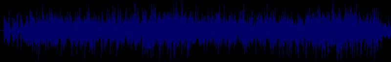 waveform of track #146513