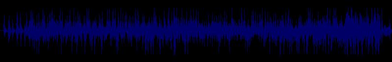 waveform of track #146514