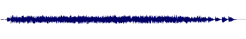 waveform of track #146515