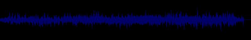 waveform of track #146518
