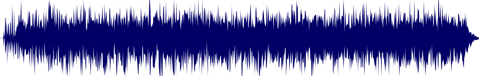 waveform of track #146519