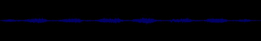 waveform of track #146520