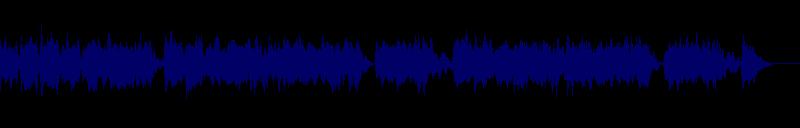 waveform of track #146521