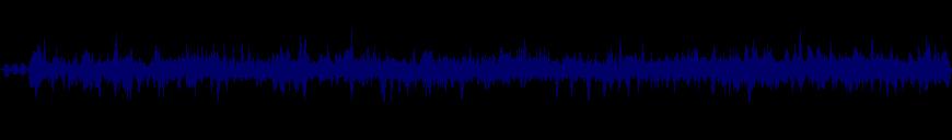 waveform of track #146522