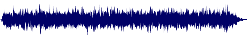 waveform of track #146524