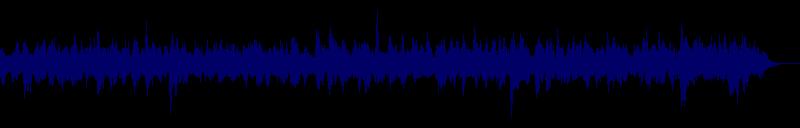 waveform of track #146525