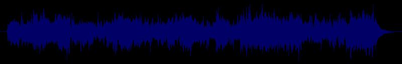 waveform of track #146527