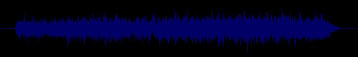 waveform of track #146528
