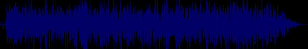 waveform of track #146529