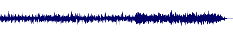 waveform of track #146530