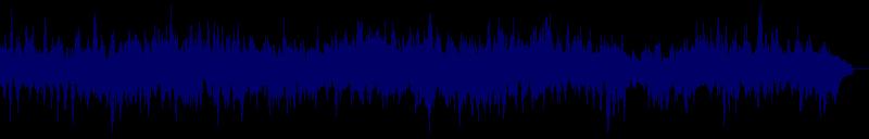 waveform of track #146531