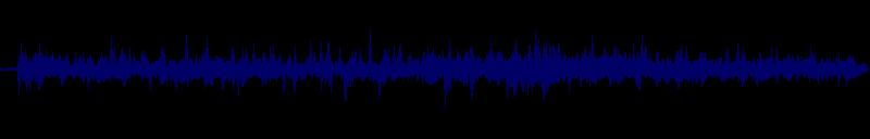 waveform of track #146532