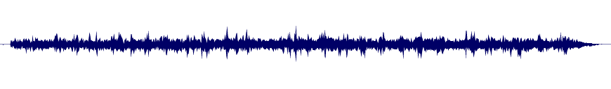 waveform of track #146533