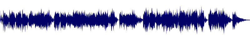 waveform of track #146537
