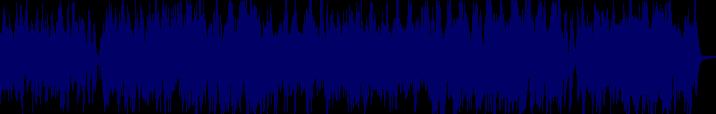 waveform of track #146539